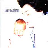 Illumination cover