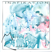 Inspiration cover