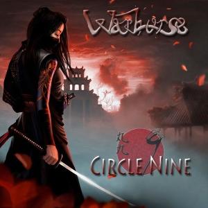 Circle Nine 1