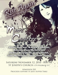 rise-again-concert-poster-d